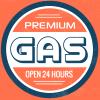 Win Gasoline